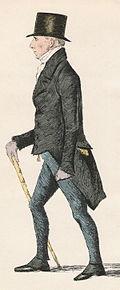 Henry Cockburn, Lord Cockburn