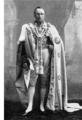 Lord Curzon 1905.png