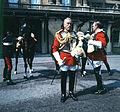 Lord Mountbatten 77 Allan Warren.jpg