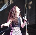 Lorde Constanza 16 (cropped).jpg