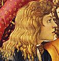 Lorenzo Medici - il Magnifico.jpg