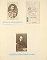 Loris-Melikov, Mikhail Tarielovich and Konstantin Petrovich.jpg