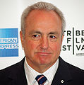 Lorne Michaels by David Shankbone.jpg