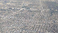 Los-Angeles-Miracle-Mile-Wilshire-Aerial-view-from-south-August-2014.jpg