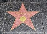 Los Angeles (California, USA), Hollywood Boulevard, Harrison Ford -- 2012 -- 5004.jpg