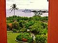 Los Suenos Marriott Costa Rica - panoramio (7).jpg