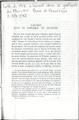 Loth L'accent dans le gaelique du Munster 0317.png