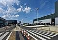 Lotnisko Chopina w Warszawie 2018f.jpg
