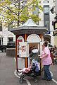 Lottery kiosk Saint Helier b.jpg