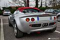 Lotus Elise - Flickr - Alexandre Prévot (1).jpg