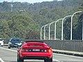 Lotus Esprit (31603451314).jpg