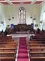 Loughall St Luke (photo credit St Luke church) (50251523471).jpg