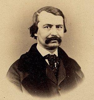 Louis-Antoine Dessaulles Canadian politician