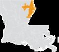 Louisiana Senate District 34 (2010).png