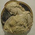 Louvre-Lens - Renaissance - 135 - RF 1697.JPG
