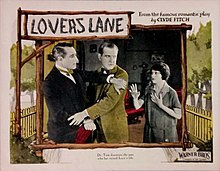 Lovers' Lane (1924) lobby card.jpg