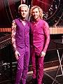 Lovers of Valdaro.Melodifestivalen2019.19e114.1030344.jpg