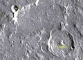 Lowell sattelite craters map.jpg