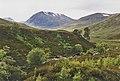 Lower Gleann nam Fiadh - geograph.org.uk - 757542.jpg