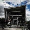 Lower terminal - panoramio.jpg
