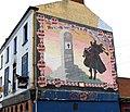 Loyalist Mural, Donegall Pass, Belfast (1) - geograph.org.uk - 768193.jpg