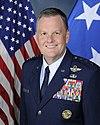 Marshall B. Webb