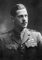 Lt Norman Macmillan MC.png