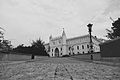 Lublin, zamek 2.jpg