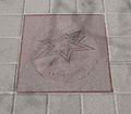 Luc Plamondon star on Walk of Fame retouched.png