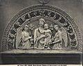 Luca della robbia, lunetta del monastero delle santucce.jpg