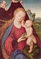Lucas Cranach d. Ä. 030.jpg