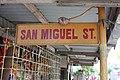 Lucena city, San Miguel St. - panoramio - evert1949.jpg