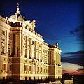 Luces del Palacio Real de Madrid.jpg
