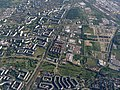 Luftbild Berlin-Marzahn 02.jpg
