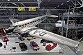 Lufthansa Junkers Ju 52 D-AQUI Speyer, 2014.JPG