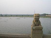 Lugou-Bridge-lions-3591.jpg
