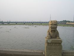Lugou-Bridge-lions-3591.jpg