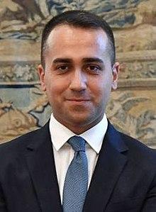 Luigi Di Maio Official (cropped).jpg