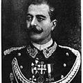 Luigi Nava.jpg
