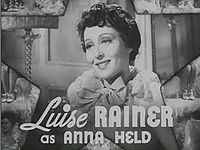 Luise Rainer in The Great Ziegfeld trailer 2.JPG