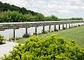 Luke Copse British Cemetery-2.jpg