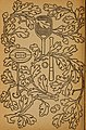 Luke Walton (1910) (14777453094).jpg