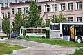 Lukhovitsy, Moscow Oblast, Russia - panoramio (117).jpg