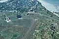 Lumbo Airport.jpg