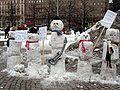 Lumiukkomielenosoitus.jpg