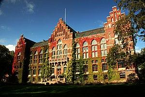 Lunds universitetsbibliotek.jpg