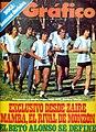 Luque, Filliol, Ortíz, Mouzo y Alonso (Selección Argentina) - El Gráfico 2940.jpg