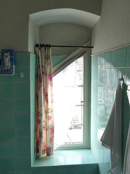 Fenster Badezimmer | File Lustenau Rheinstrasse 4 Badezimmer Fenster Jpg Wikimedia