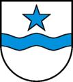 Luterbach-blason.png