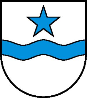 Teseq - Image: Luterbach blason